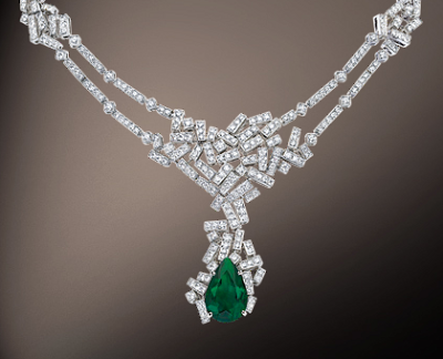 http://cinqcentscarats.blogspot.fr/2013/05/chopard-chaumet-and-tiffany-on-red.html