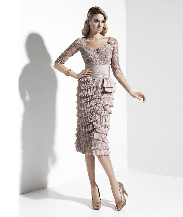 Mob Dresses Plus Size Google Search Dress Ideas Pinterest