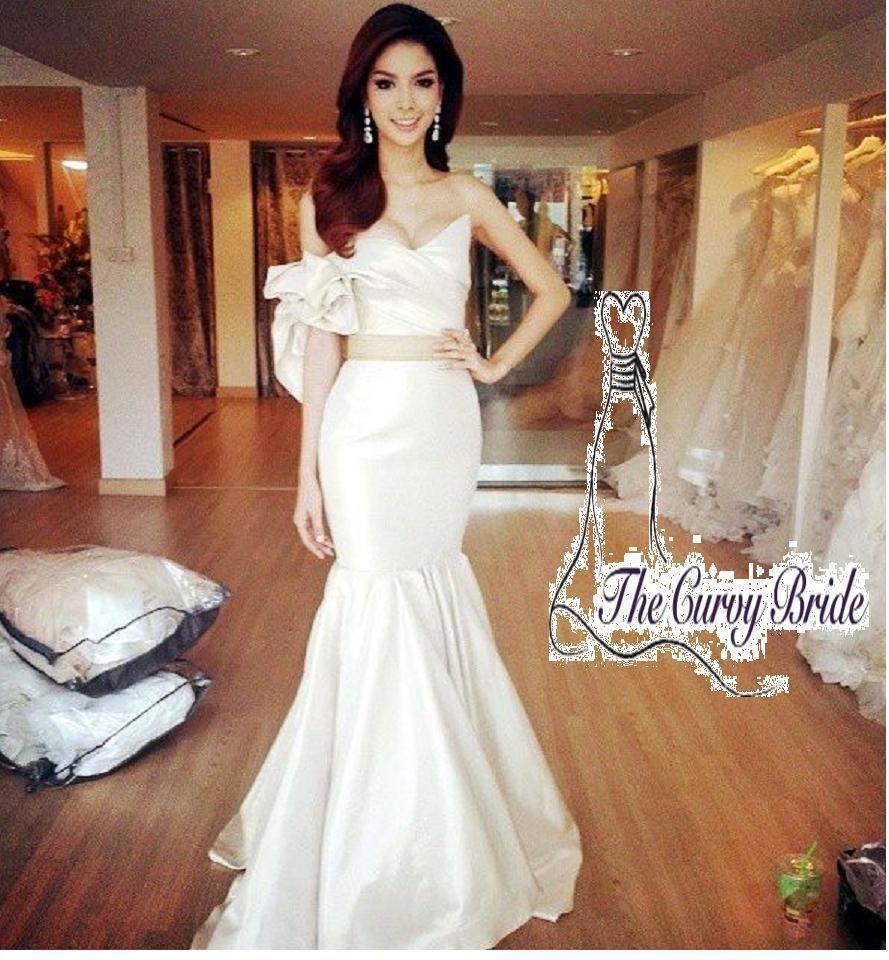 kathoey escort meet brides