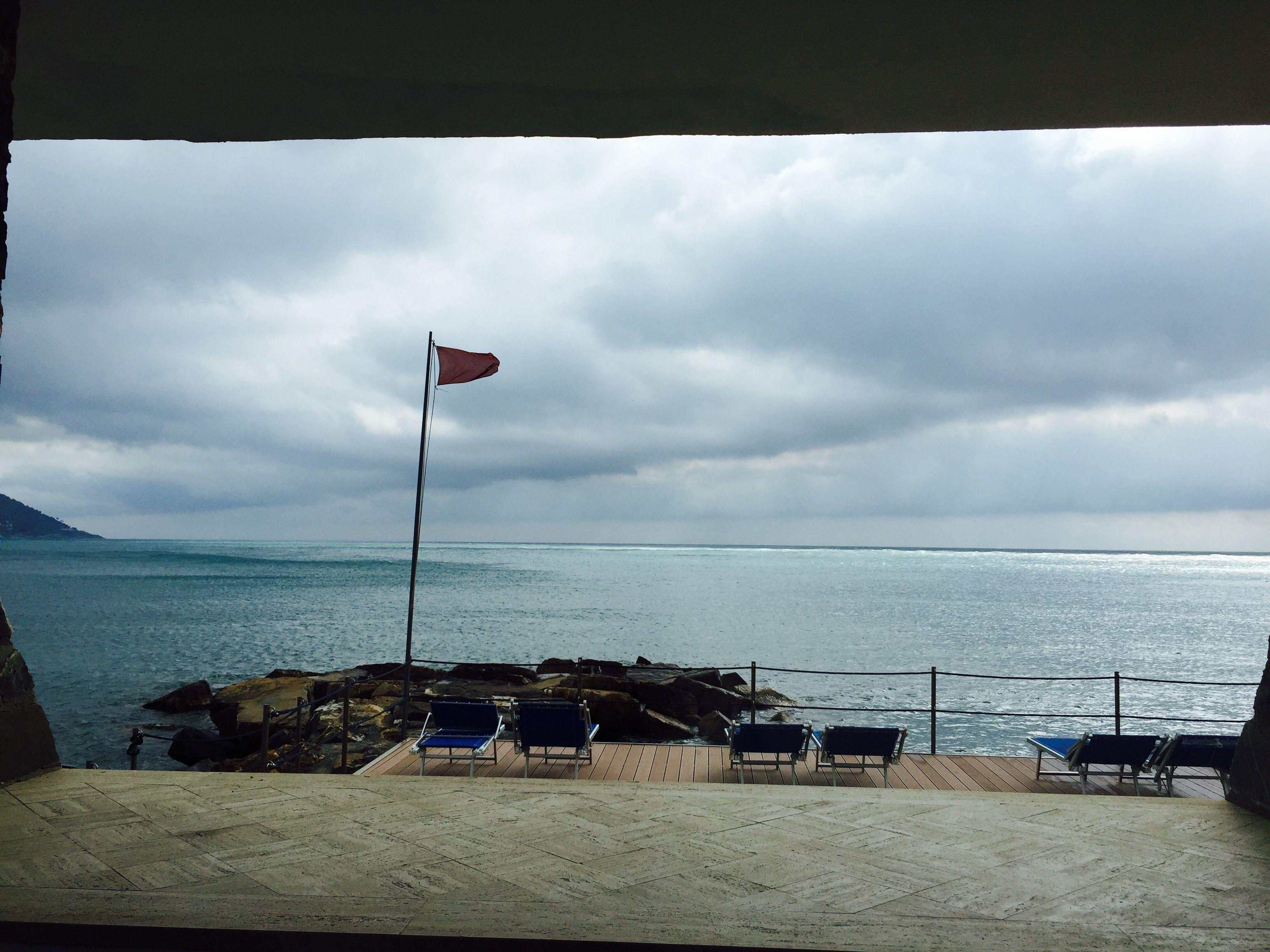 #mare #dianomarina #1maggio  momenti di rela insieme #PaoloMittino