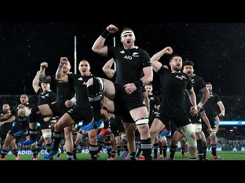 All Blacks Haka Vs Australia Kapa O Pango Youtube In 2020 All Blacks All Blacks Rugby British And Irish Lions