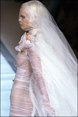 Cheap Wedding Dresses Creative Ideas For The Bride On A Budget