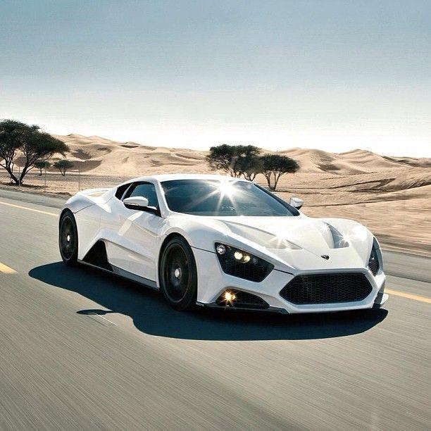 Pin By Sherbertqt On Luxury Car Lifestyle Zenvo St1 Super Cars Sports Cars Luxury