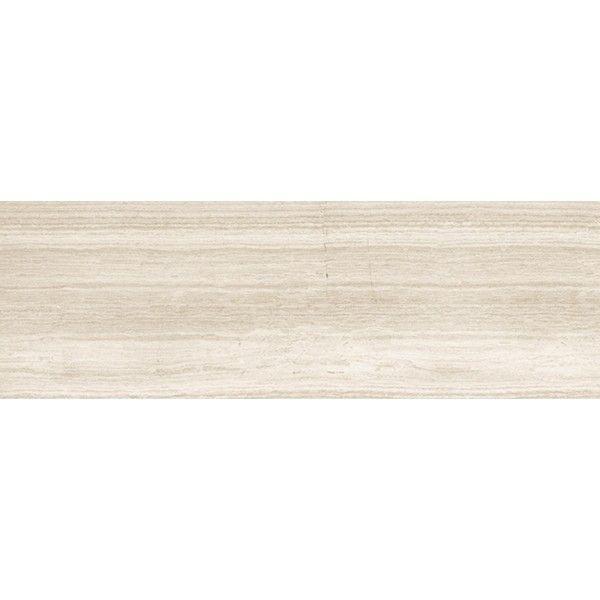 Ragno #Natural Beige 25x76 cm R30T #Feinsteinzeug #Sandoptik - fliesen beige
