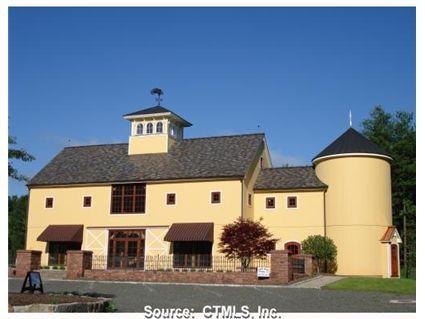 http://www.connecticutbarns.org/_PHOTOS/Avon_Waterville_59_ColdBank_2.Jpg