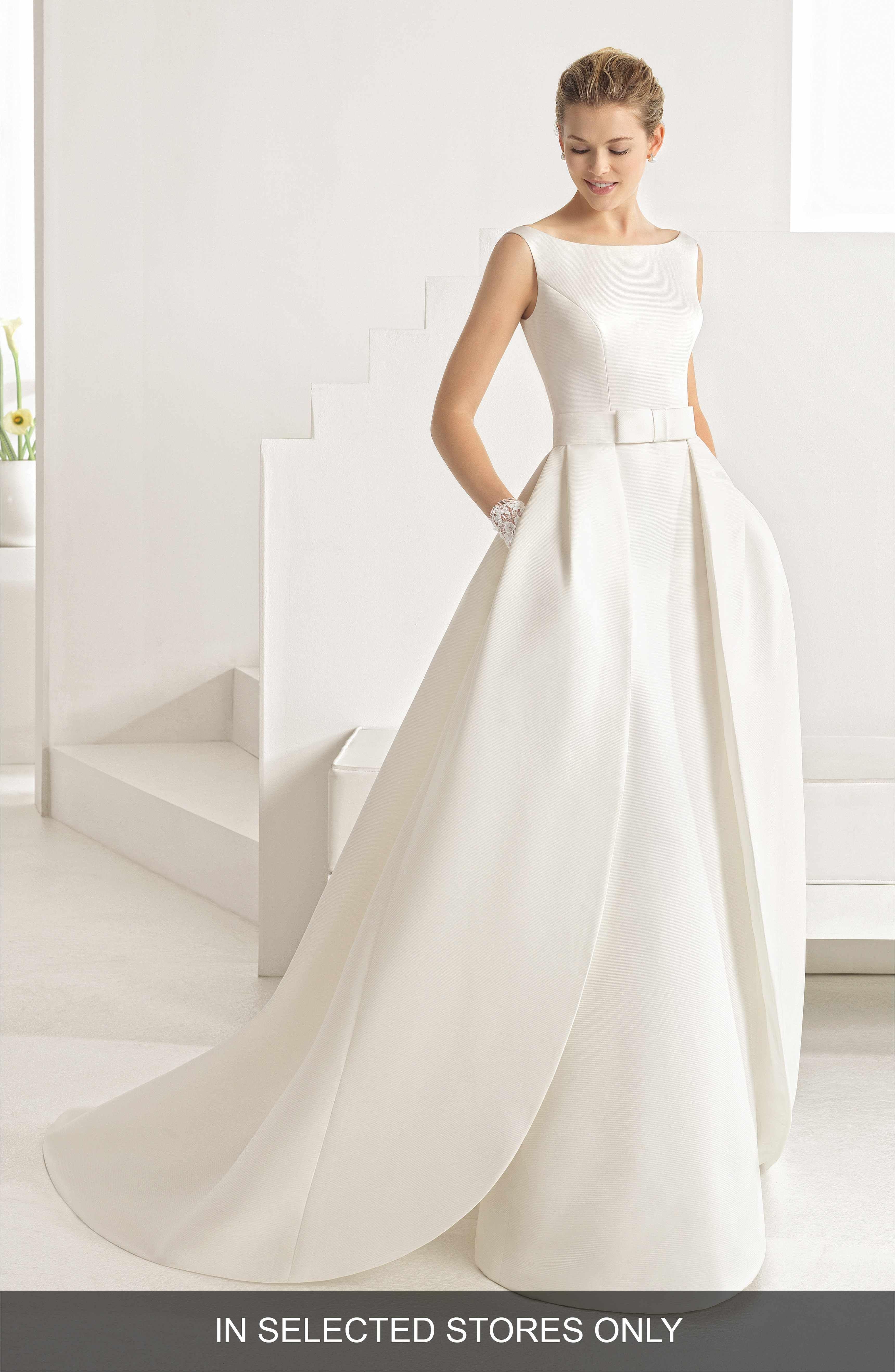 27+ Rosa clara wedding dresses near me ideas in 2021