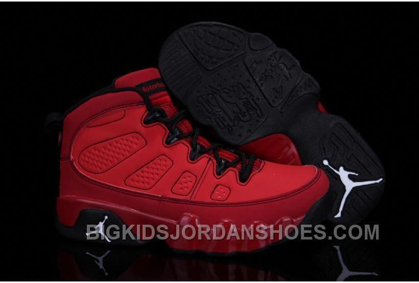 Jordan shoes for kids, Air jordans retro