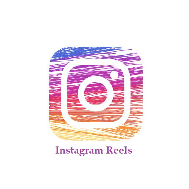 How to Make Short Videos Using Instagram Reels | Buy instagram followers, Instagram  followers, Instagram application