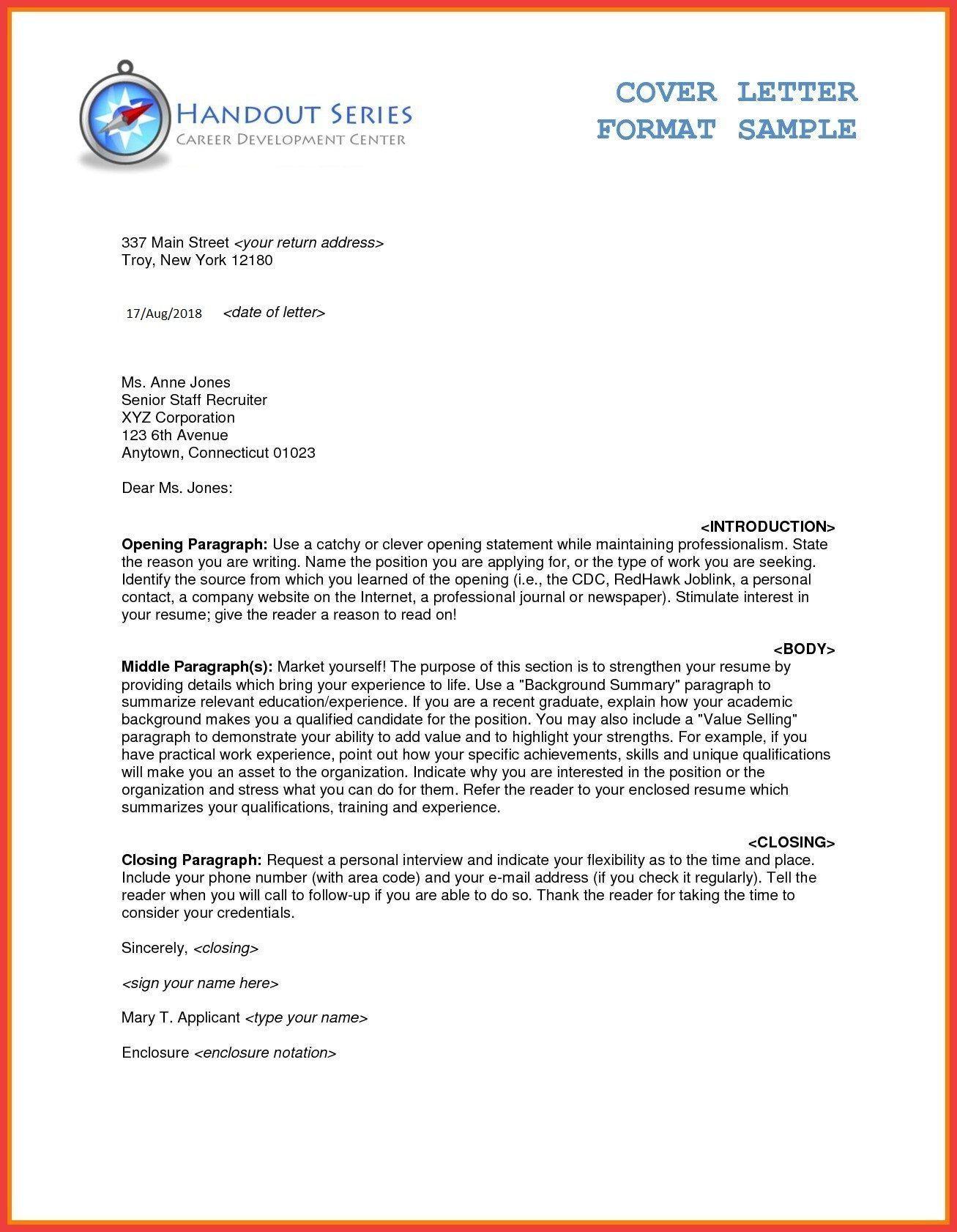 business letter format in ms word formalbusinessletterms word httptemplatedocs