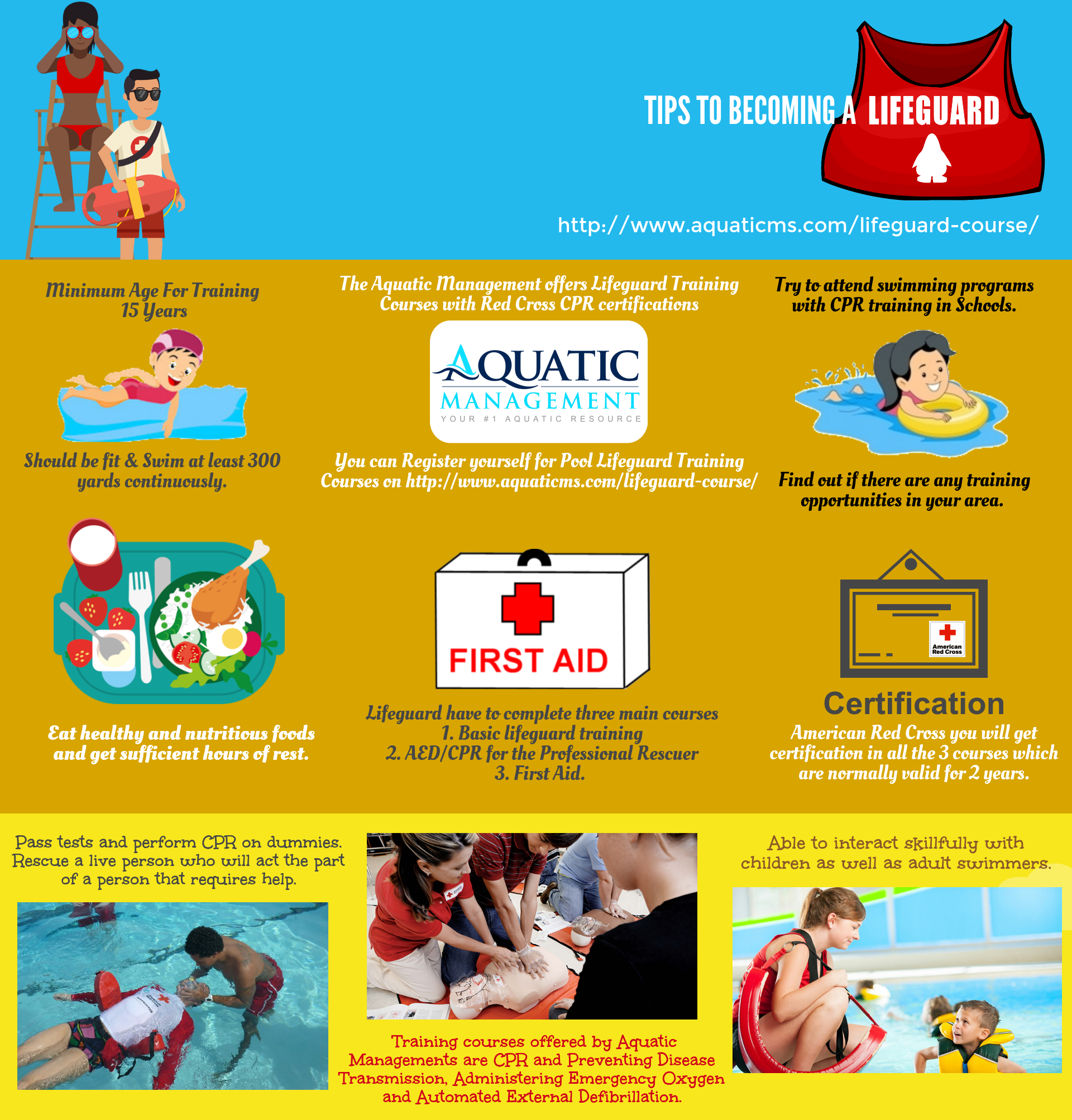 If you want to become a american red cross certified lifeguard if you want to become a american red cross certified lifeguard then you should know the xflitez Gallery