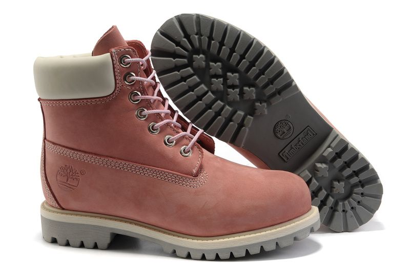 timberland femme pas cher chine