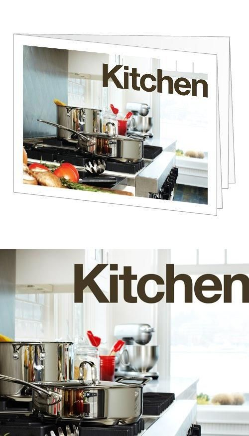 Amazon Gift Card - Print - Amazon Kitchen Amazon.com Gift Cards ...