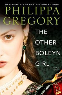 Read the book the movie was based on! The Other Boleyn Girl By: Philippa Gregory. Click Here to buy this eBook: http://www.kobobooks.com/ebook/The-Other-Boleyn-Girl/book-zC6waP_E9U-PEuEqwr6CIA/page1.html?s=9Vox8jekPUiIRRy265km4Q=1# #kobo #ebooks