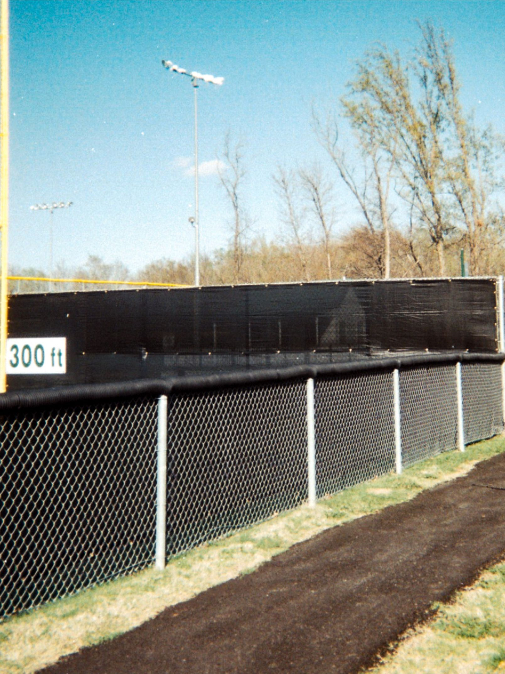 Baseball Softball Windscreens Softball Baseball Baseball Softball