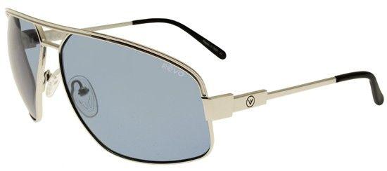 e3dff40323 Revo STARGAZER RBV 1002 BONO SIGNATURE COLLECTION  Otticanet  Sunglasses   Revo  FathersDay
