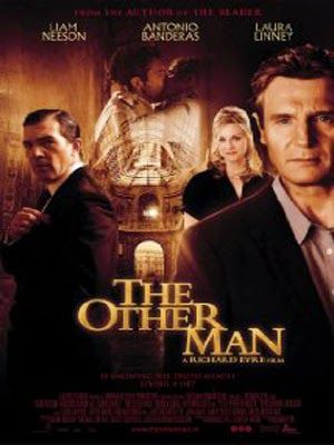 مشاهدة فيلم The Other Man 2008 مترجم اون لاين و تحميل مباشر