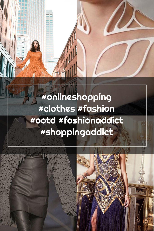 #onlineshopping #clothes #fashion #ootd #fashionaddict #shoppingaddict