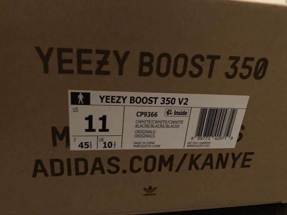 bcf87e5a135a0 Yeezy Ultra Boost 350 v2