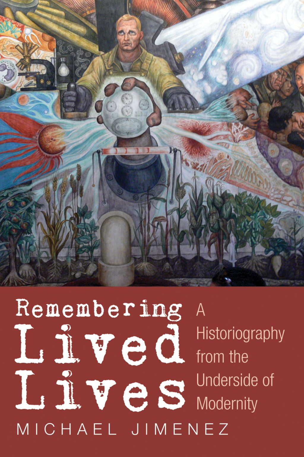 Remembering Lived Lives Ebook In 2020 Historiography Ebook Historical Movies