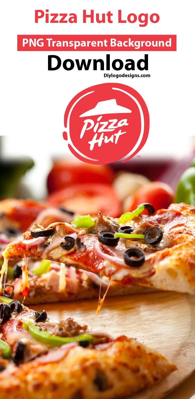 Pizza Hut Logo Png Transparent Background Download Pizzahut Logo Pizza Food Logodesign Logodesigner Logo Design Diy Logo Design Logo Design Inspiration