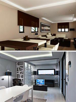 resan-modular-loft-2