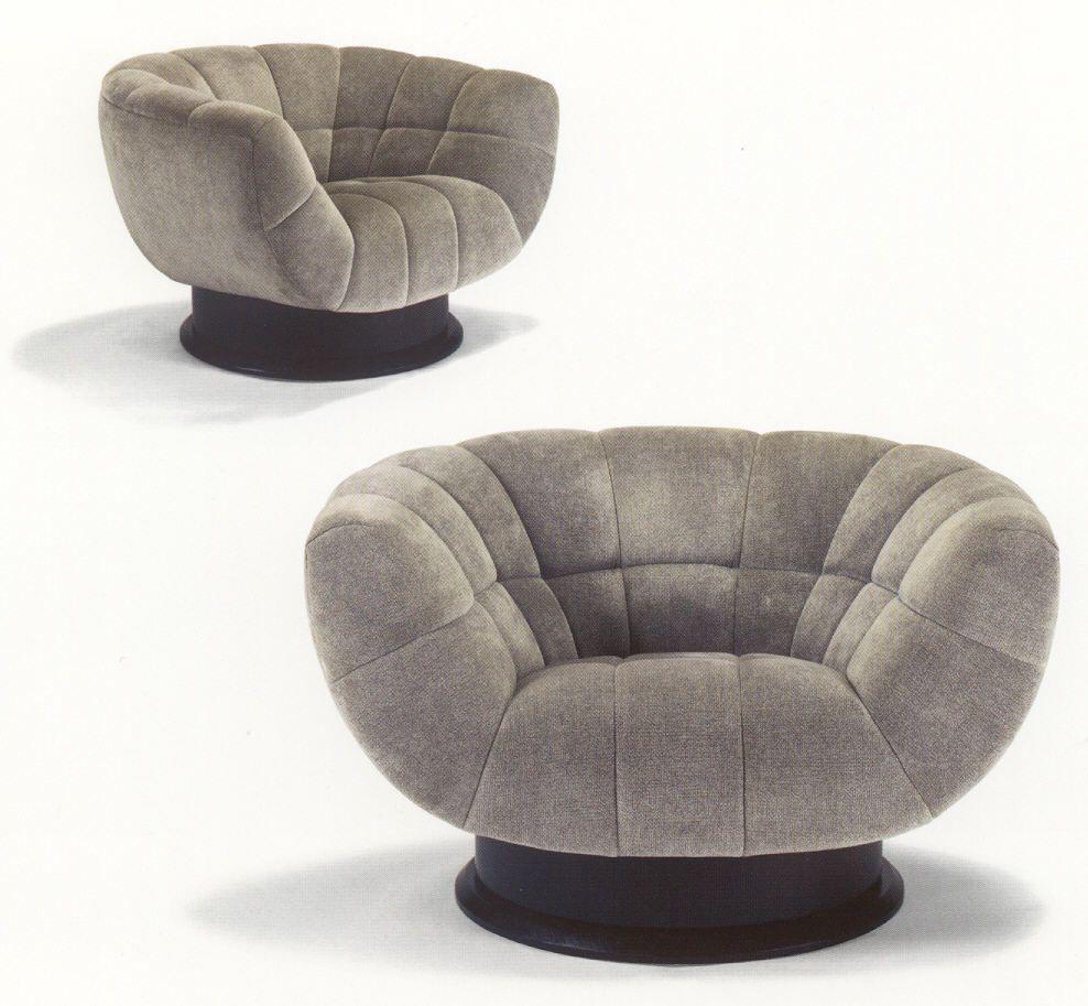 Mb Harper Swivel Chair Ff Amp E Swivel Chair Chair