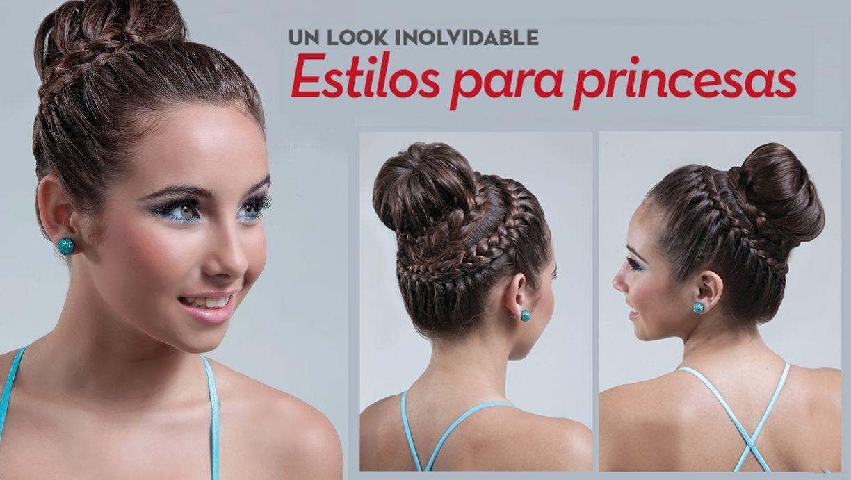 Atractivo Juegos De Maquillar Vestir Y Peinar Novias Elaboración ...