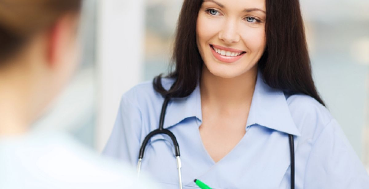 how long to become a nurse practitioner