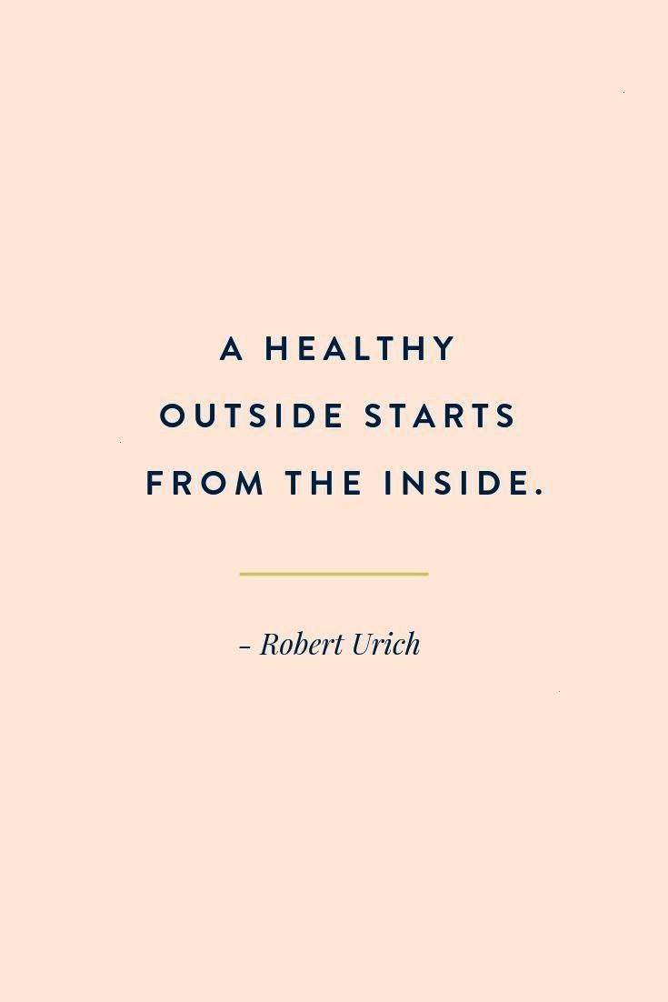 healthy outside starts from the inside as a Holistic Health  Nutrition Coach A healthy outside starts from the inside as a Holistic Health  Nutrition Coach my mission is...