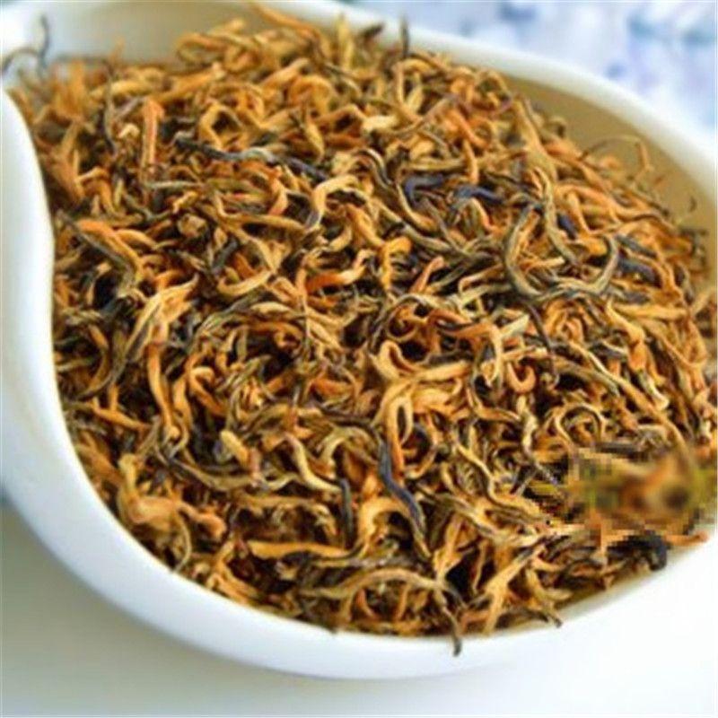 $9.99 (Buy here: https://alitems.com/g/1e8d114494ebda23ff8b16525dc3e8/?i=5&ulp=https%3A%2F%2Fwww.aliexpress.com%2Fitem%2F100g-Black-Tea-Jinjunmei-Premium-Chinese-Wuyi-Mountain-Handmade-Tea-Good-Taste-Protect-Stomach-conducive-to%2F32756541564.html ) 100g Black Tea Jinjunmei Premium Chinese Wuyi Mountain Handmade Tea Good Taste Protect Stomach conducive to good health JJM-01C for just $9.99