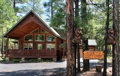 rentals white arizona rutro az lakeside in mountains boat club cabins the cabin pinetop