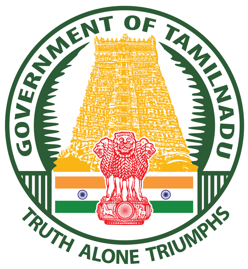 Tnpsc Notification 2016 12 Deputy Manager Vacancies Notification Tamil Nadu Government Jobs Teacher Recruitment