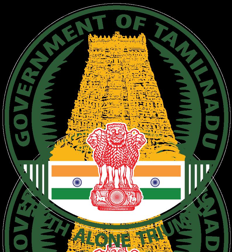 Tnpsc Notification 2016 12 Deputy Manager Vacancies Notification Tamil Nadu Government Jobs Teacher Recruitment