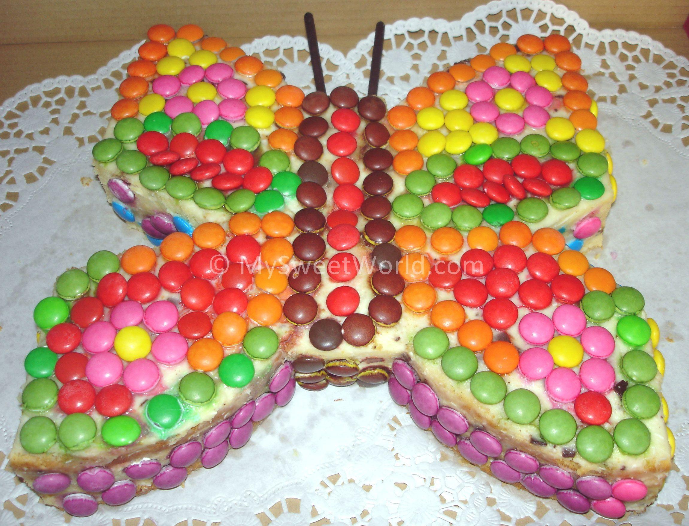 Besuche den beitrag f r mehr geburtstagseinladung for Kuchen ideen geburtstag