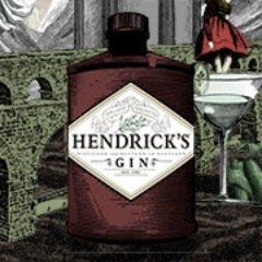 """Hendrick's Gin on Twitter: """"Virgin births in sharks, action films for mice and other strange scientific discoveries here https://t.co/oYnYBLbL3O https://t.co/EPs3A3ntMP"""""""