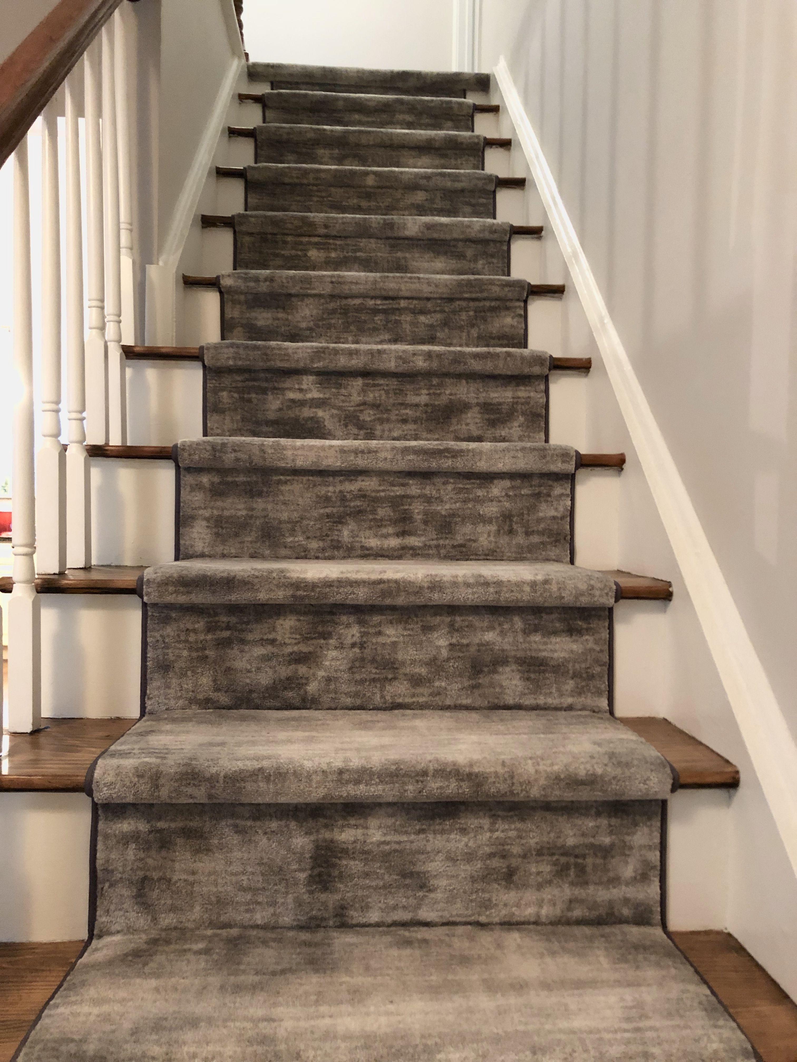 Stanton Carpet Stair Runner Stanton Carpet Stair Runner Carpet Carpet Stairs