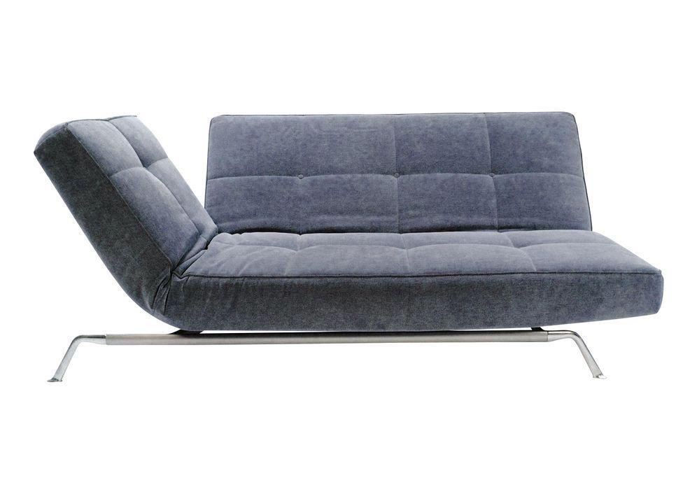 ligne roset smala sofa bed. Black Bedroom Furniture Sets. Home Design Ideas