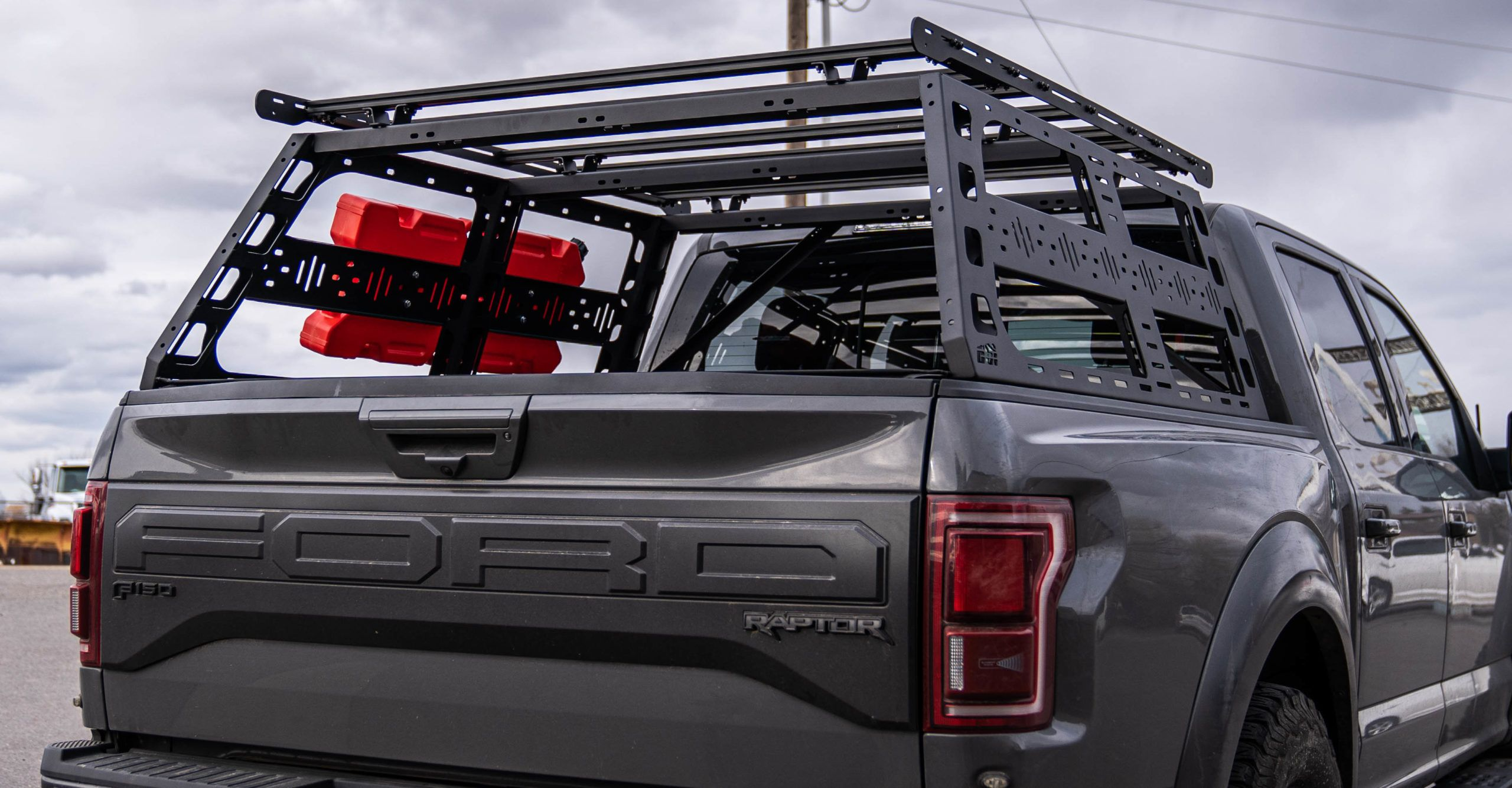Pin On F150 Accessories