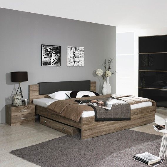 futonbett von home24 bei home24 kaufen home24 bedroom. Black Bedroom Furniture Sets. Home Design Ideas