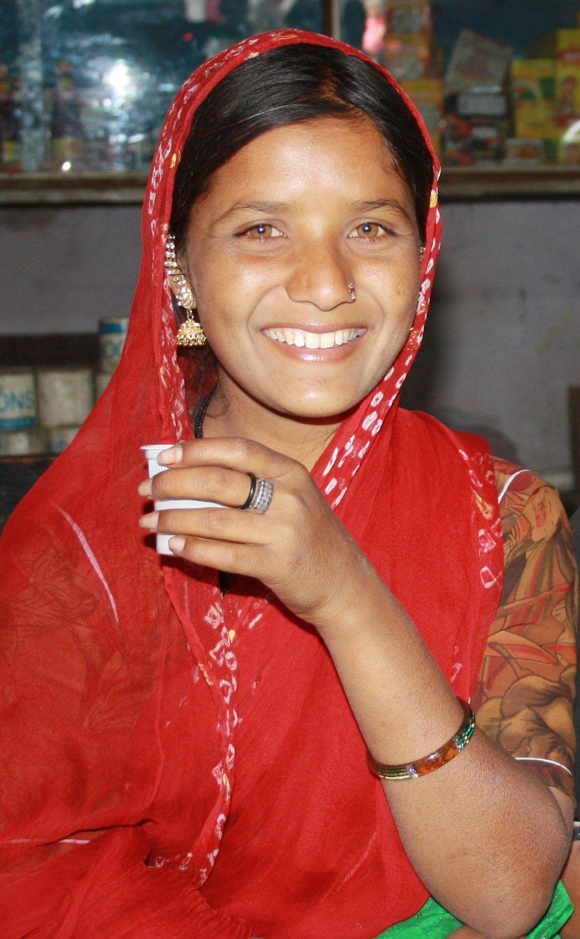 28 02 2012 Rajuri