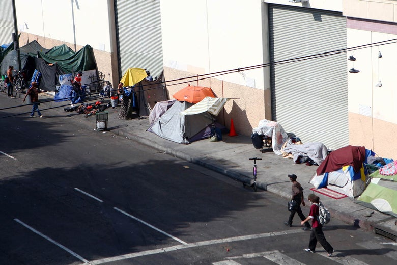 I Was Homeless In Salt Lake City But Nothing Prepared Me For What I Saw In Los Angeles Homeless People Homeless Salt Lake City