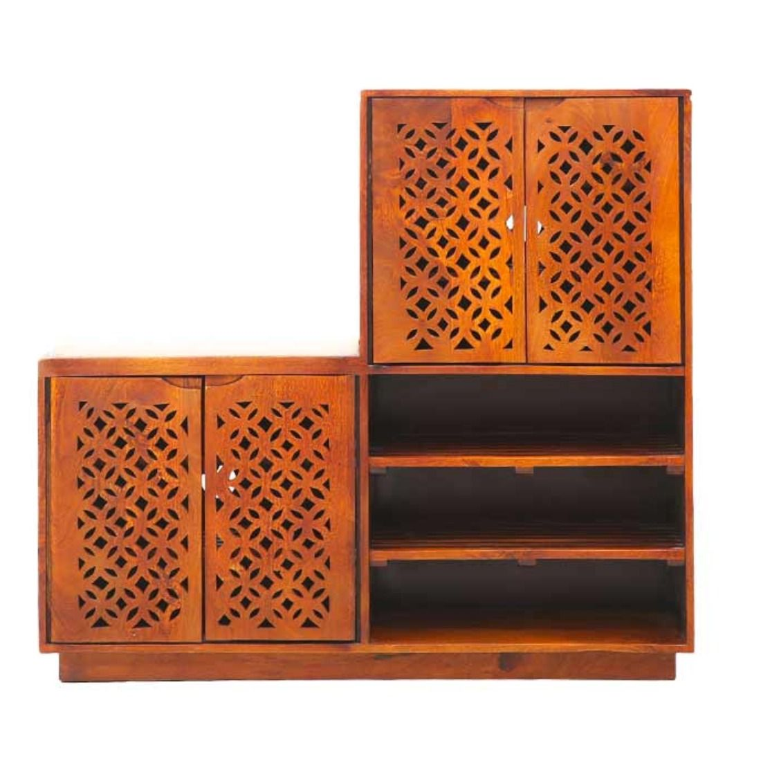 Looking For Quality Sheesham Wood Shoe Racks In Bangalore Jodhpuri Furniture Gives You Quality Product At Affordable Price Wood Shoe Rack