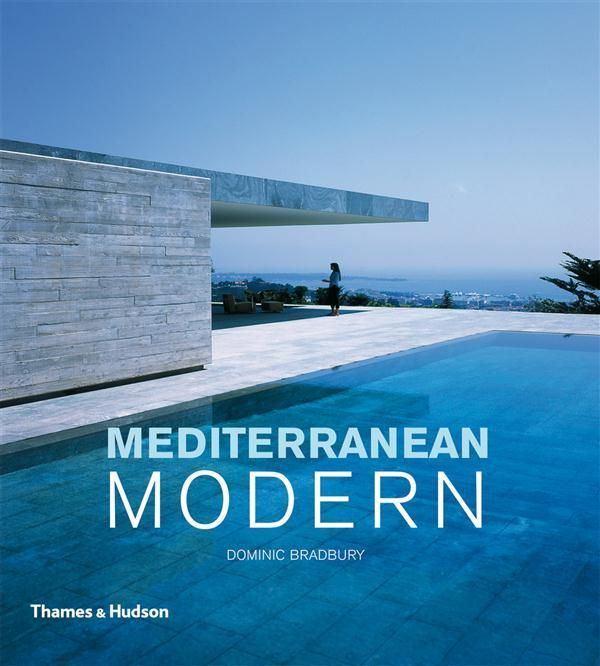 Elegant And Stylish Home In The Baleares: BOOKS TO BUY: Inspirational Books About Stylish And