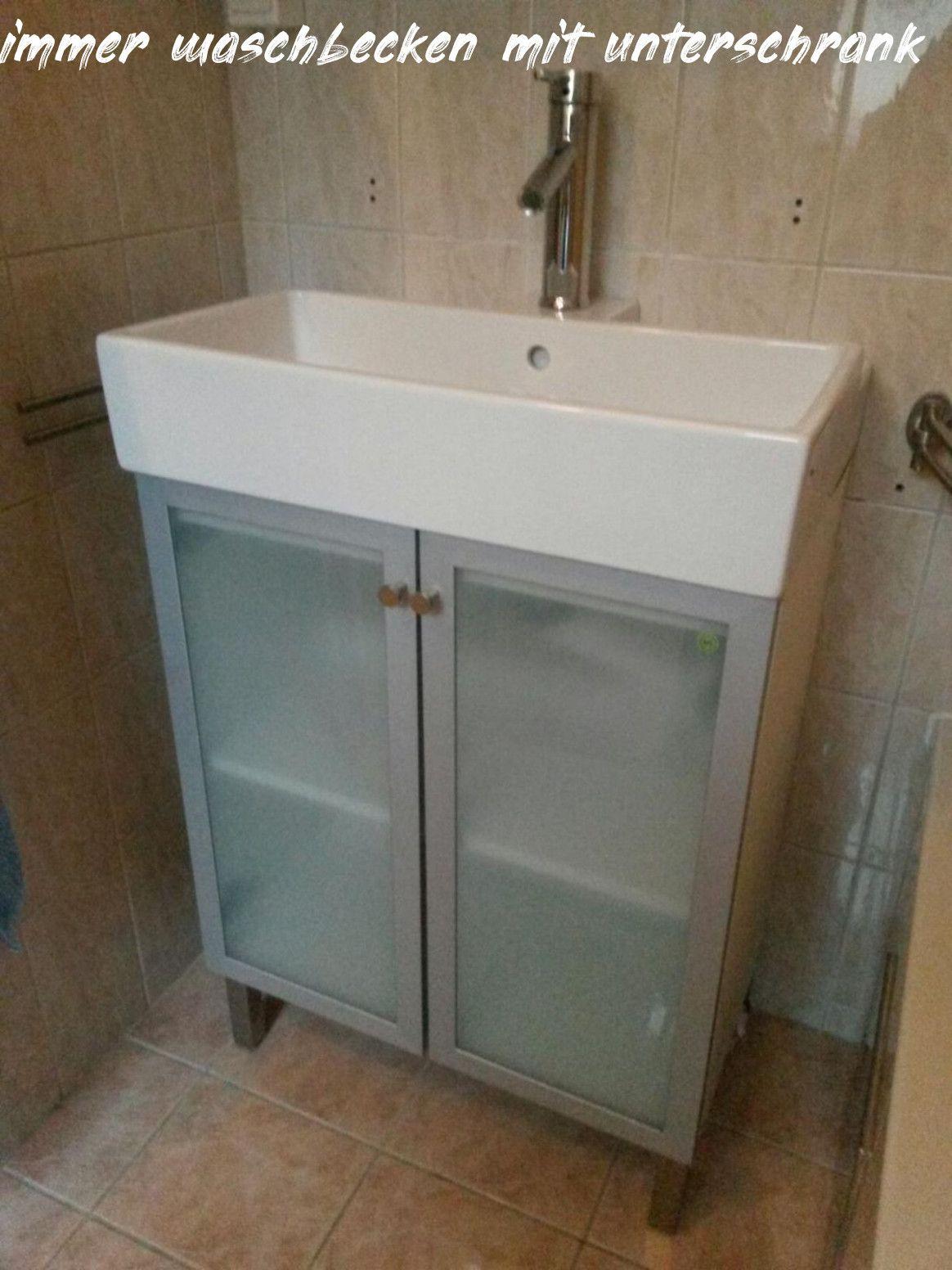 9 Ikea Badezimmer Waschbecken Mit Unterschrank In 2020 Bathroom Vanity House Plans Vanity
