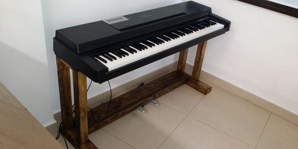 39+ Electric piano repair near me ideas in 2021