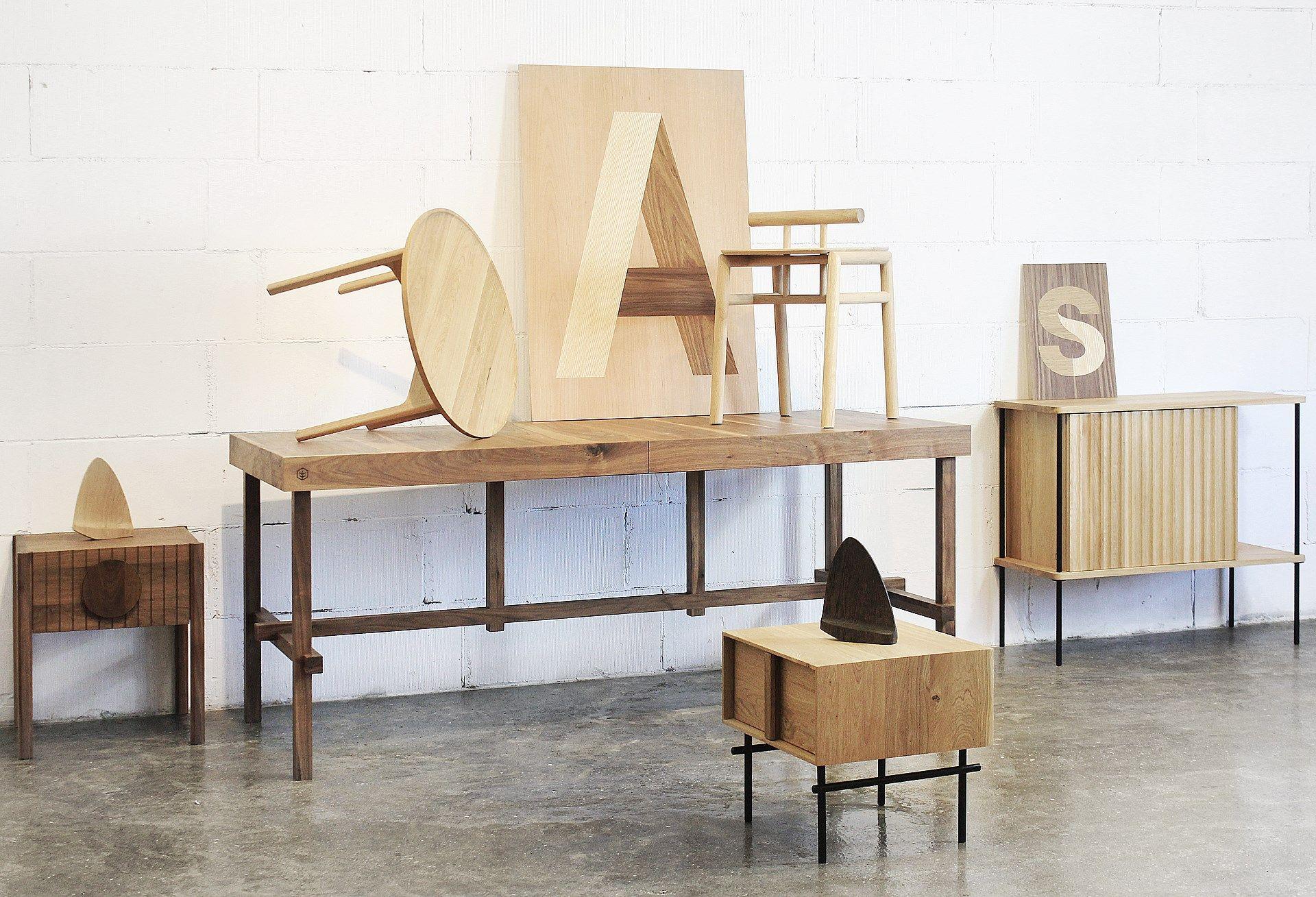 Krzeslo Kosmetyczne Z Oparciem Regulowane Ekoskora 8395551874