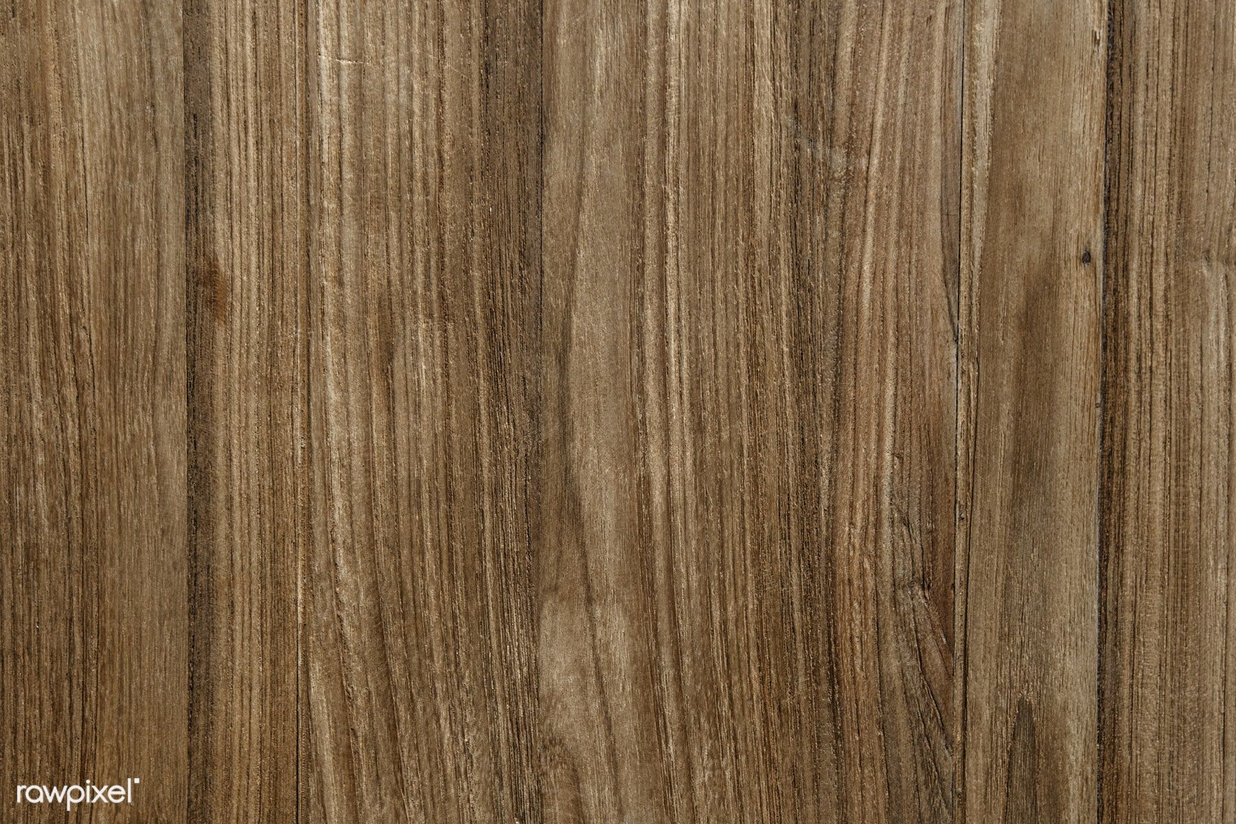 Rustic Wood Panel Check More Free Background At Www Rawpixel Com