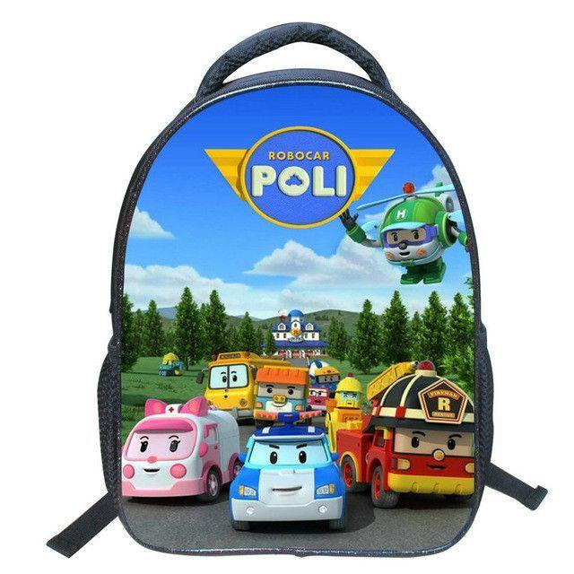 6c314f0e7f76e 2016 New Fashion Despicable Me 2 Kids Cartoon Bags Child Backpack Boy  Minions Schoolbag mochila Children Quality School Bag BB47