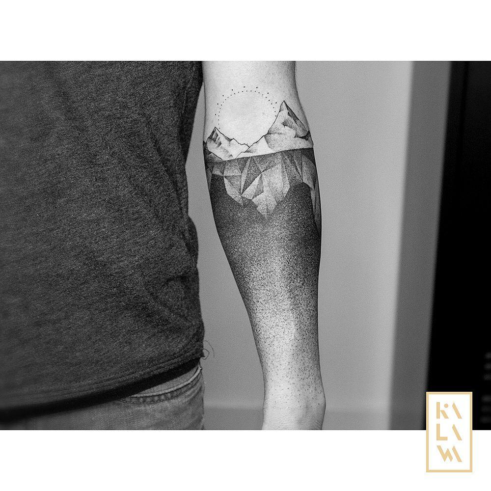 pingl par biche sur tatoo pinterest tatouage et. Black Bedroom Furniture Sets. Home Design Ideas