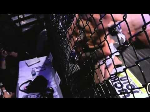 Elite 1 MMA - Redemption - Arsenault vs Goodall LIVE iPPV on GFL.tv July 29 - Boxen.com.de - Boxen Live Stream - Das Sport Video Portal für Amateurboxer von Amateurboxer - Sport Live